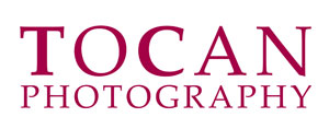 Tocan Photography logo